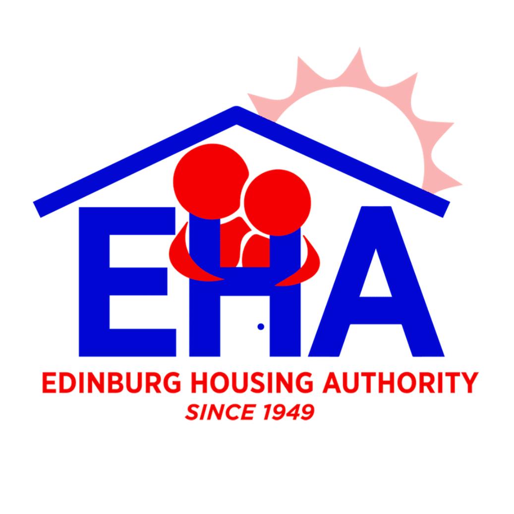 Edinburg Housing Authority Icon